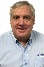 Ed Freyenhagen