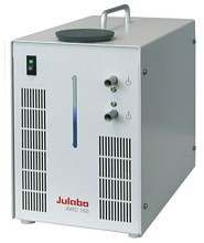 AWC100 Recirculating Cooler from JULABO