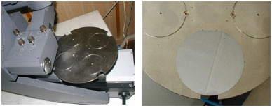 Automated Scanning Probe Microscopy Spm Measurements Using The