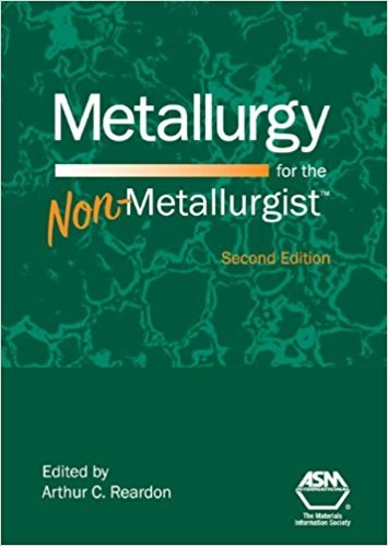 The Discovery of Metals