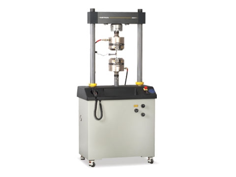 8801 (100 kN) Fatigue Testing Systems