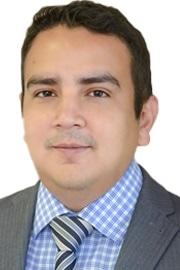 Oscar Artica
