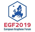 https://www.setcor.org/conferences/EGF-2019/account-login/48