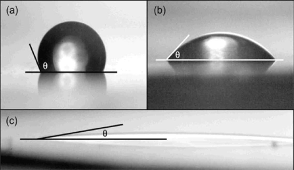 The Benefits Of Plasma Cleaning For Afm And Semiconductor