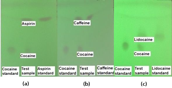 results and conclusion for aspirin synthesis Home synthesis of  sources of error in synthesis of aspirin lab  4 pages open document results and conclusion for aspirin synthesis analysis.