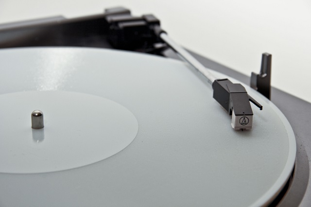 Print It Yourself 3d Printed Records