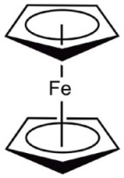 An Introduction to the Synthesis and Reactions of Ferrocene