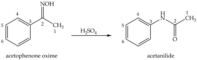 Electrophilic Substitution Reactions of Phenols