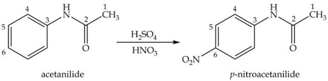 hydrolysis of acetanilide Hydrolysis of acetanilide is not expected to be an environmentally important removal process in aquatic systems(src) (1) lyman wj et al handbook of chemical .