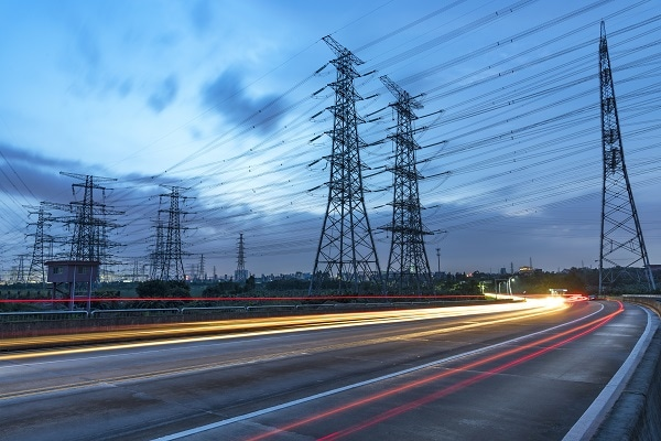 Voltage Problems Facing Industries and How to Fix Them