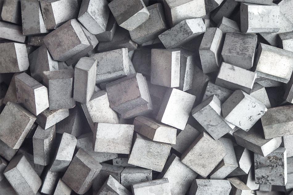 Tungsten Carbide - An Overview