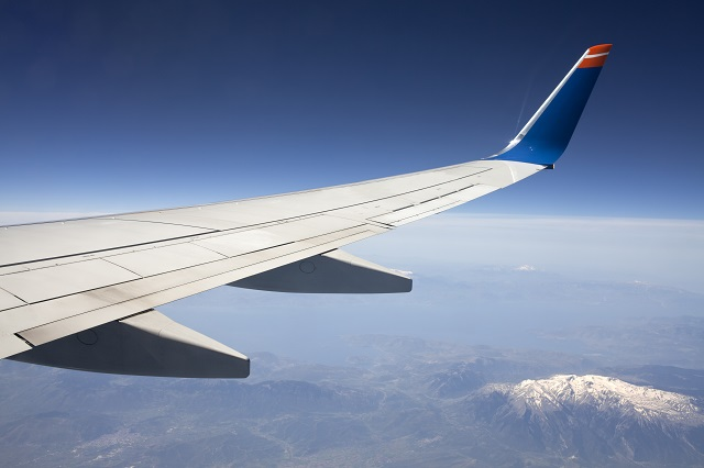 airplane material Astm's aerospace material standards are instrumental in evaluating materials, components, and devices primarily used in aerospace and aircraft industries.