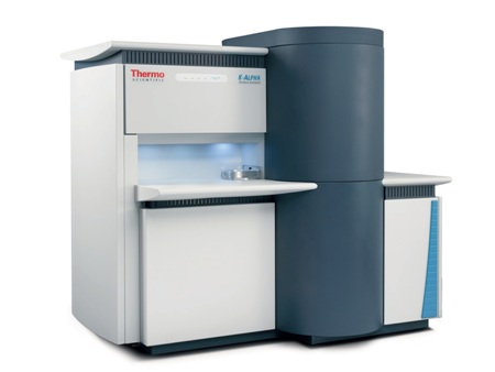 Thermo Scientific K-Alpha