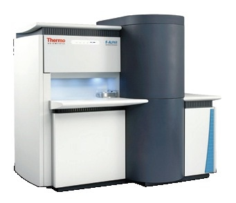 Thermo Fisher Scientific™ K-Alpha™ XPS instrument