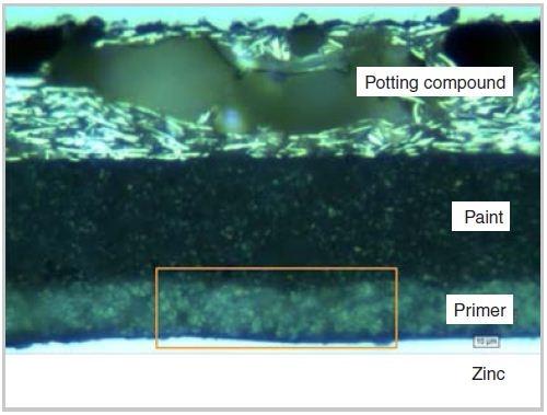 renishaw invia raman microscope manual