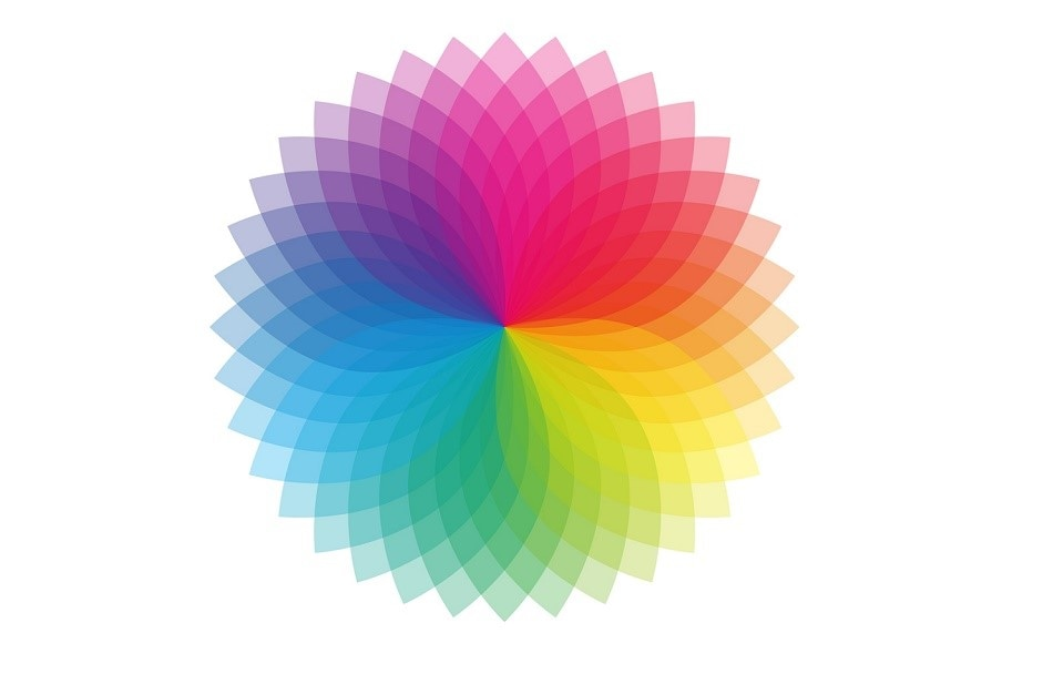 The Latest Technology For Colorimetry