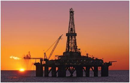 On-Site Oil Analysis for Offshore Equipment Maintenance