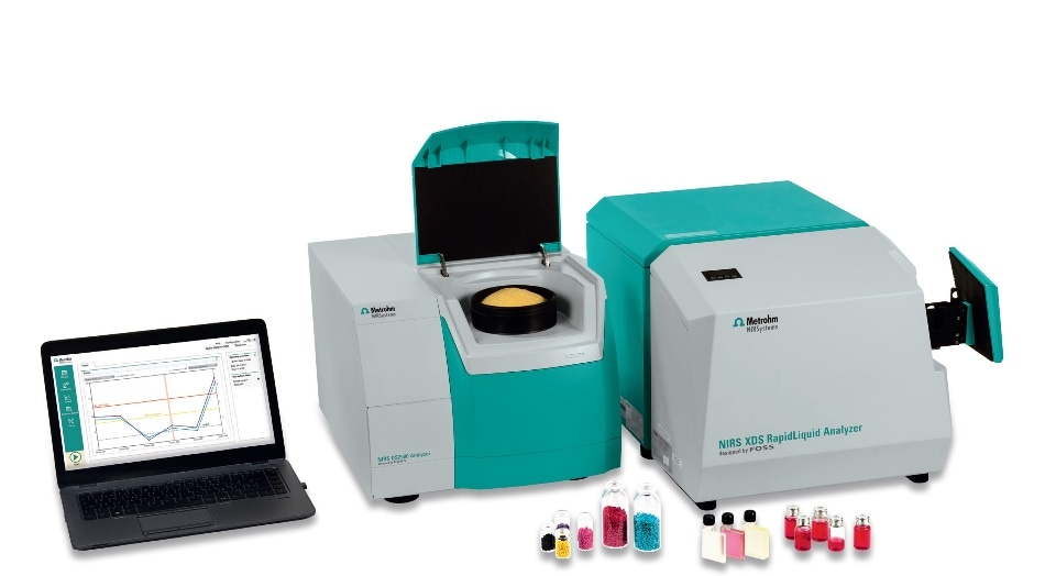 infrared spectroscopy Infrared spectroscopy (ir) is a characterization tool chemists use to help determine the molecular structure ir capitalizes on the concept that functional groups absorb specific frequencies of energy.