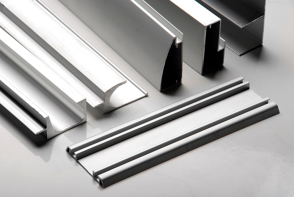 Aluminum Advantages And Properties Of Aluminum