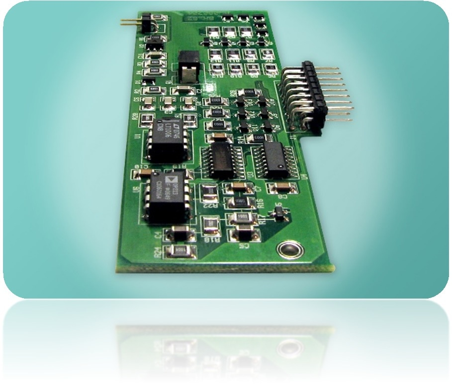 overcoming the potential failures of electronic pcb assembliesReliability Pcb Manufacturing Bare Circuit Board Production Fab #14