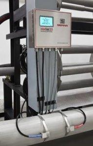 Water Flow Meters – How They Work