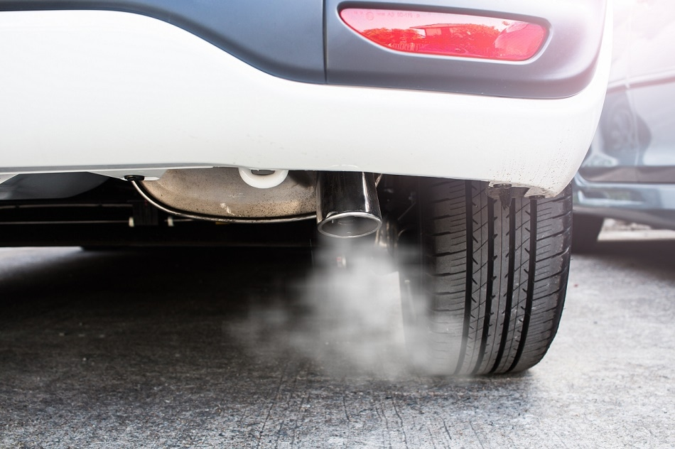 vehicle exhaust analysis Questale published a new in-depth industry research that focuses on global electric vehicle exhaust system sales market, delivers detailed analysis of market and future prospects of global electric vehicle exhaust system sales market.