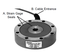 load cell transducers
