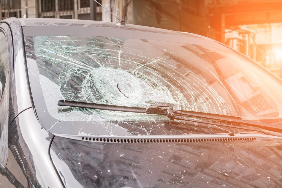 The Advantage Of 3d Laminated Glass For Passenger Safety