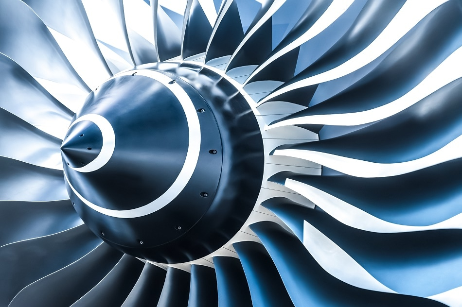 Image result for Aerospace Industry Testing Machines Market