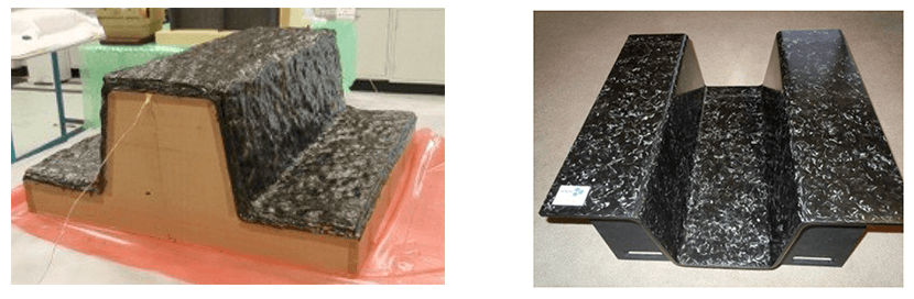 How Polyurethane Foam Can Produce More Accurate Tooling at a Lower Cost