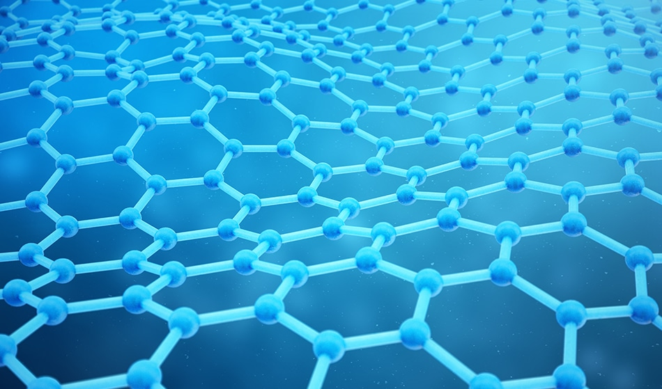 Space Elevator Technology and Graphene