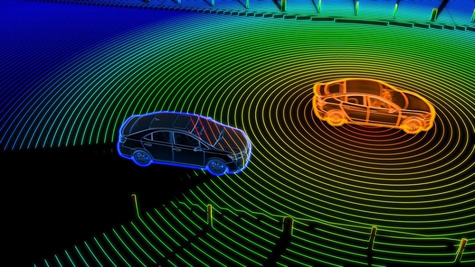 Global Automotive 3D Scanning Laser Radar (3D-LiDAR) Market 2020 Innovative  Trends Aptiv (USA), Velodyne (USA), Quanergy Systems (USA), Argo (Japan) –  Owned