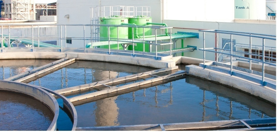 Corfu NyWater Treatment Systems