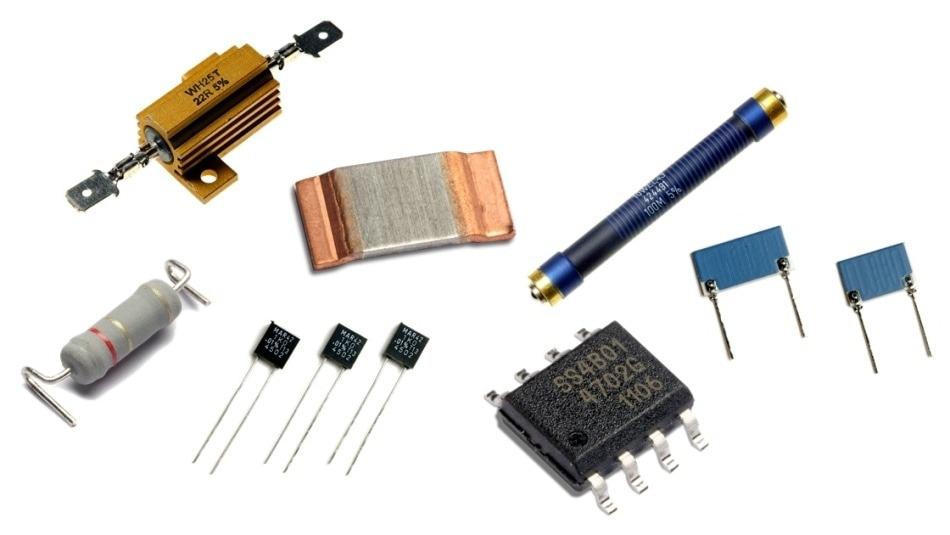 Rf resistors,microwave resistors,high power rf resistors,microwave.