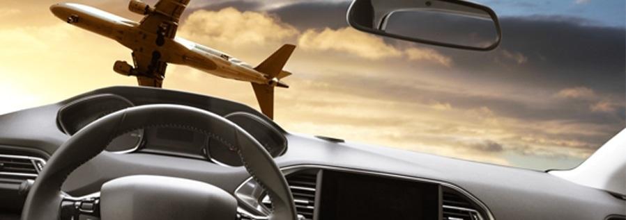 Polyurethane Foam In Aerospace And Automotive Lightweighting