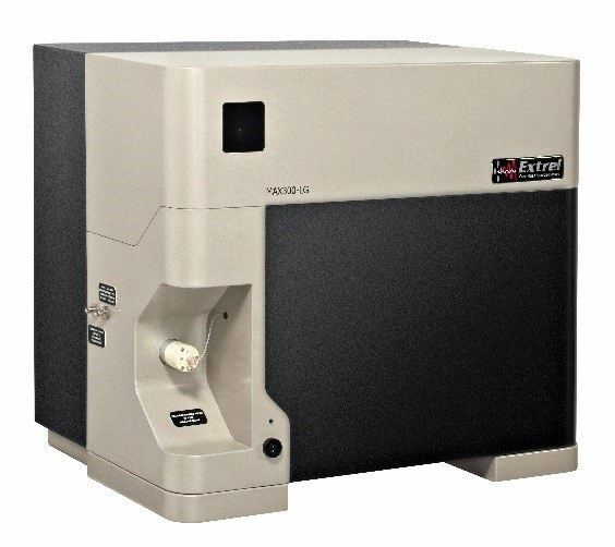 MAX300-LG Laboratory Gas Analzyer