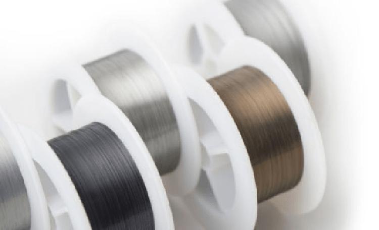 Silk® NiTi: A Breakthrough in Smoothness