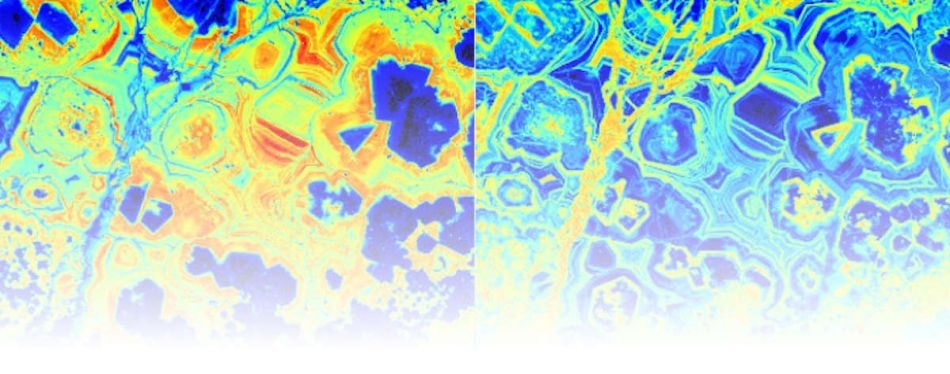 Visualizing Elements with Laser Ablation ICP-MS Imaging