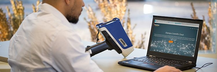 Getting the Most Out of an XRF Analyzer
