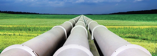 Preventing Moisture, Corrosion, and Fuel Usage in the Oil and Gas Industry