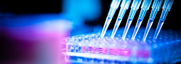Quality Control in the Pharmaceutical Industry