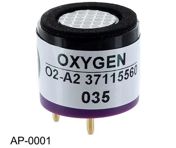 The Importance of Oxygen Sensors