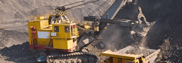 How to Use Insulation to Increase Mining Equipment Safety