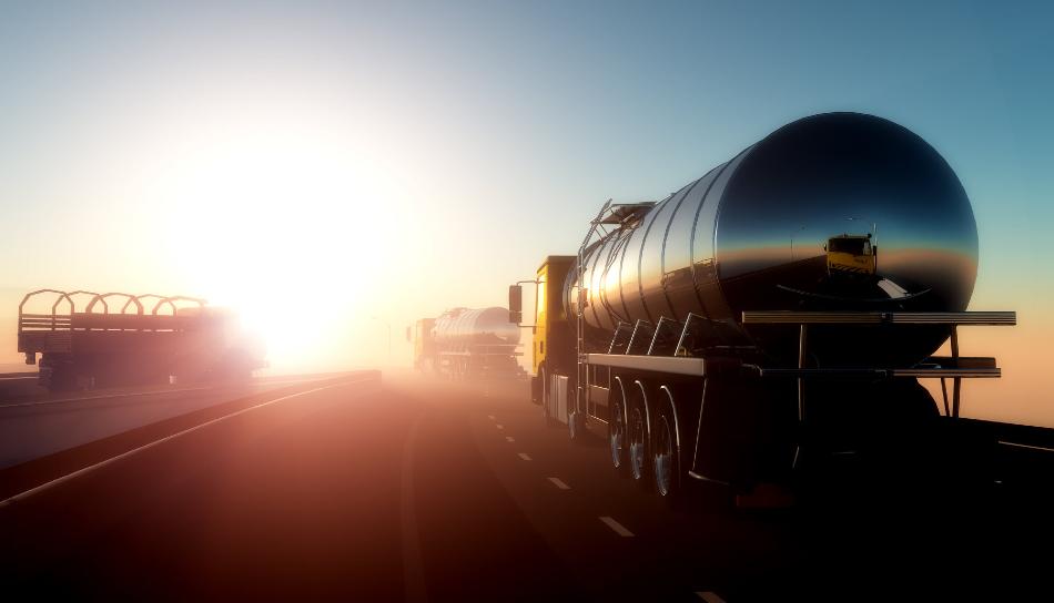 Diesel & Biodiesel on the VUV Analyzer™ Platform: A Preview