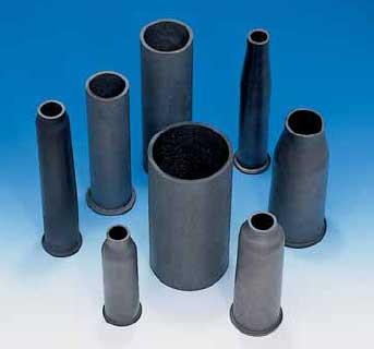 Silicon Carbide Halsic R Rx I S Silicon Carbide
