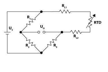 Article on resistor wire diagram
