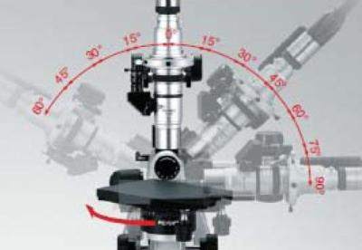 The VHX-1000 Digital Microscope – Advantages and Applications