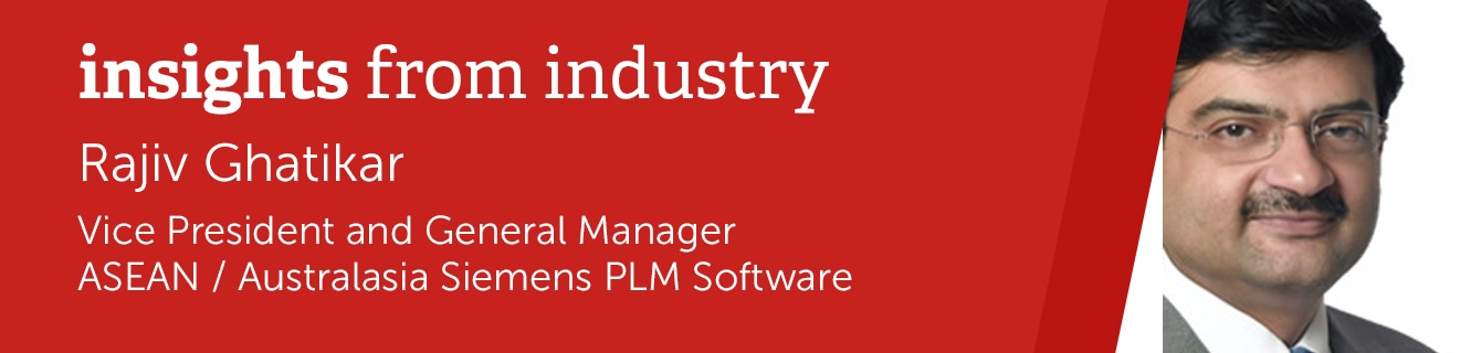 Materials Science Applications Of PLM Software