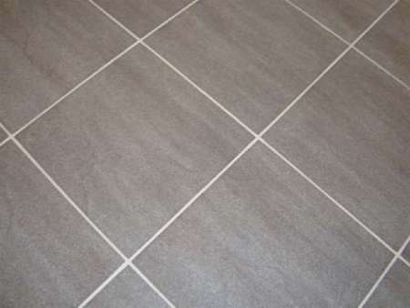 Fantastic 1 Ceramic Tile Tall 1 Ceramic Tiles Regular 16 X 24 Tile Floor Patterns 16X16 Ceiling Tiles Young 2 By 2 Ceiling Tiles Orange2X2 Ceiling Tiles Home Depot Scratch Resistance Testing Of Ceramic Tiles