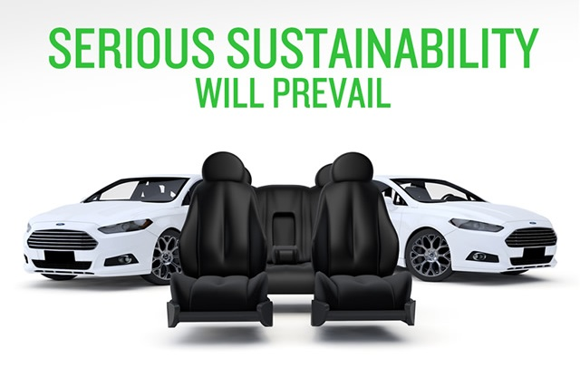 Image result for automotive sustainability